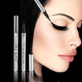 1PC Professional Ultimate Black Liquid Eyeliner Long-lasting Waterproof Quick-dry Eye Liner Marker Make-up For Women Beauty Tool preview-1