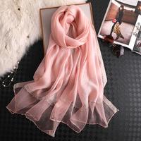 19 Pale pink