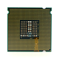 Xeon E5450 Processor 3.0GHz 12M 1333Mhz equal to intel Q9650 works on lga 775 mainboard no need adapter preview-5