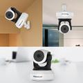 Original Vstarcam 720P IP Camera K24 Wifi Surveillance CCTV Camera Security Camera IR Night Vision PTZ Camera Mobile View preview-5