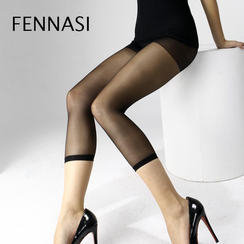 Sexy Pantihose
