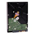 """Western Digital WD Purple Surveillance HDD 1TB 2TB 3TB 4TB SATA 6.0Gb/s 3.5"""" Hard Drive for cctv Camera AHD DVR IP NVR preview-4"""