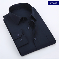 XD815 Dark Blue