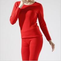 red2 women