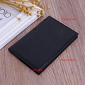 1Pc x Mini Business Notebook Mini Pocket Notebook Portable Journal Diary Book PU Leather Cover Note Pads New preview-6