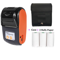 Add Case and Paper 3 1