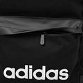 Original New Arrival  Adidas NEO LIN CLAS BP XL Unisex  Backpacks Sports Bags preview-4