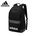 Original New Arrival  Adidas NEO LIN CLAS BP XL Unisex  Backpacks Sports Bags preview-1