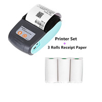 Add 3 Rolls Paper 1