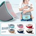 Baby Carrier Waist Stool Walkers Baby Sling Hold Waist Belt Backpack Hipseat Belt Kids Adjustable Infant Hip Seat For Droship preview-4