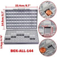 BOXALL144