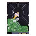 """Western Digital WD Purple Surveillance HDD 1TB 2TB 3TB 4TB SATA 6.0Gb/s 3.5"""" Hard Drive for cctv Camera AHD DVR IP NVR preview-3"""
