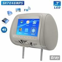 SH7048MP5-Gray