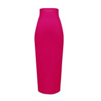 H666-Hot Pink