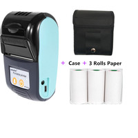 Add Case and Paper 3
