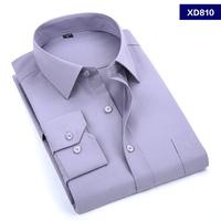 XD810 Light Grey
