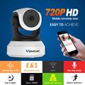 Original Vstarcam 720P IP Camera K24 Wifi Surveillance CCTV Camera Security Camera IR Night Vision PTZ Camera Mobile View preview-2