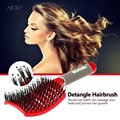 Original Abody Hair Brush Magic Hair Comb Detangling Hair Brush Detangle Lice Massage Comb Women Tangle Hairdressing Salon preview-2