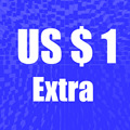 Price Difference,Payment Difference,Extra Costs of your Orders of on E-BEST Store preview-1