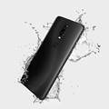 "Original Oneplus 6T 6 T 128GB In Display Fingerprint Snapdragon 845 6.41"" Full Screen 19.5:9 20MP Dual Camera Mobile Phone preview-3"