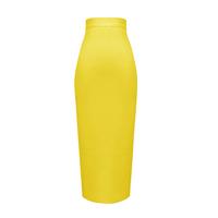 H666-Yellow