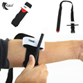 Outdoor Survival Tourniquet Fast Hemostasis Medical Emergency Tactical Military Exploration One-Handed Operation preview-2