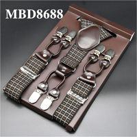 MBD8688