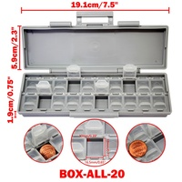 BOXALL20