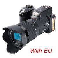 D7100 EU