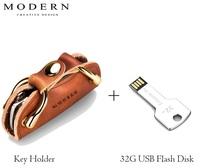 holder 32GB