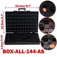 BOXALL144AS