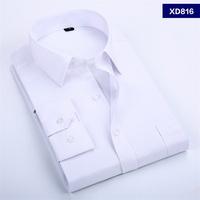 XD816 White