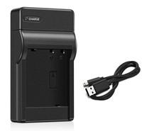 1x Micro USB Charger