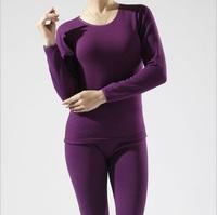 purple2 women