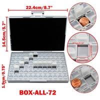 BOXALL72