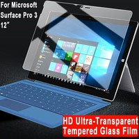For Surface Pro 3 12