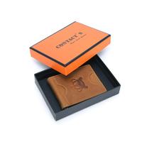 Brown A box