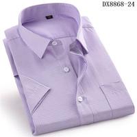 DX8868-24 Purple