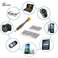25 in 1 Screwdriver Set Tools Multifunctional Opening Repair Tool Set Precision Screwdrivers For Phones Tablet PC preview-3