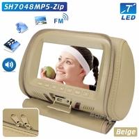 SH7048MP5-Zip-Beige