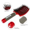 Original Abody Hair Brush Magic Hair Comb Detangling Hair Brush Detangle Lice Massage Comb Women Tangle Hairdressing Salon preview-6
