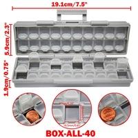BOXALL40