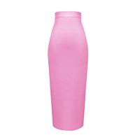 H666-Pink