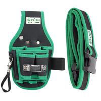 LA115601 and Belt