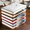 360 Pages Super Thick  A5 Journal Notebook Daily Business Office Work Notebook Simple Thick College Office Diary School Supplies preview-2