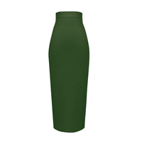 H666-Army Green
