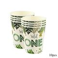 10pcs cups