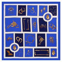 LS19056   BLUE