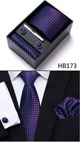 HB173