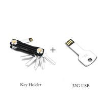 small Holder 32G USB